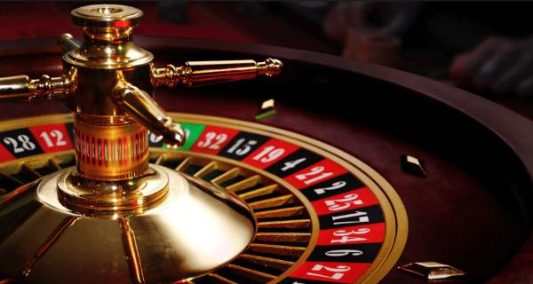 歐博娛樂城-歐博輪盤由來-推薦玩輪盤娛樂城