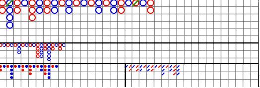 歐博百家樂工程師爆料!其實歐博百家樂是有分析方法的!