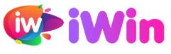 IWIN娛樂城、歐博娛樂城、百家樂、老虎機、彩票、體育賽事、賓果
